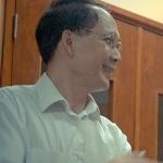 Lê Ngọc Quang